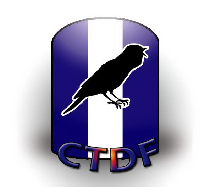 C.T.D.F